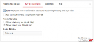 stream-youtube-la-nghe-kiem-ca-nui-tien-nhung-ban-da-biet-cach-su-dung-no-chua (7)
