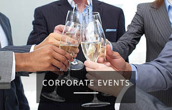 new_corporate_events