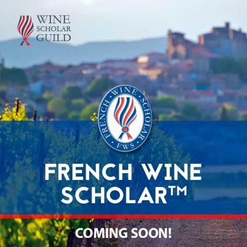 vitis house french wine scholar