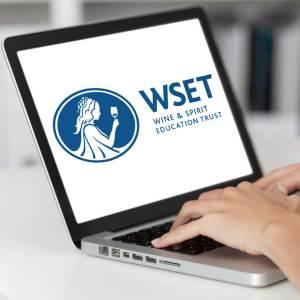 wset remote invigilation exam