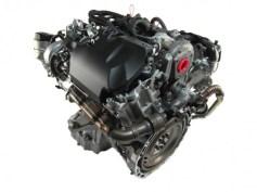 engine_mercedes_sprinter_519_3.0_cdi_190_hp_om642-898_new_3