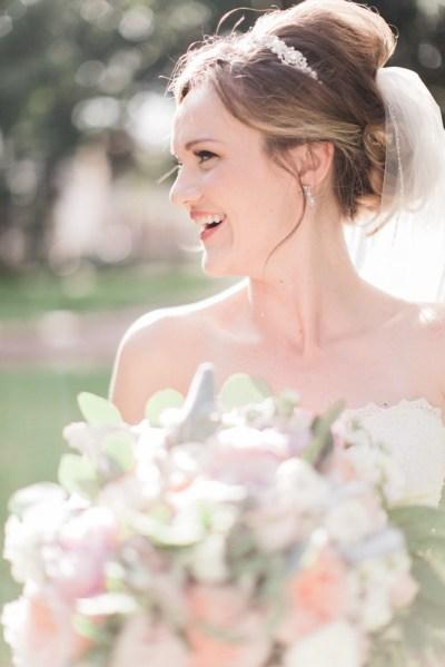 How to Build Your Wedding Photography Portfolio