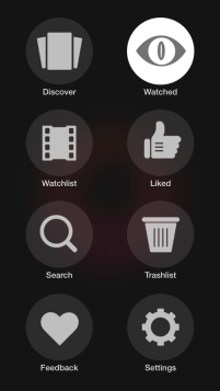 moviestr-menu