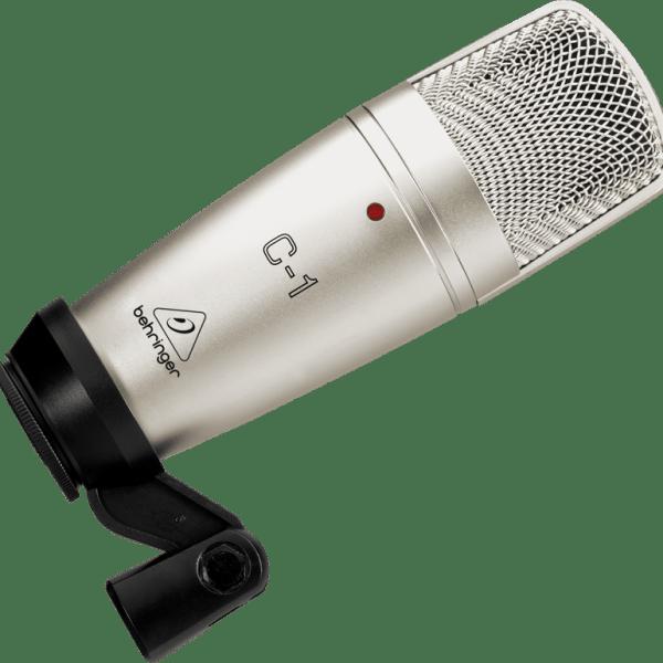 C1_Microfone-de-Condensador-ideal-como-microfone-de-apoio-ou-principal-em-estudio_3