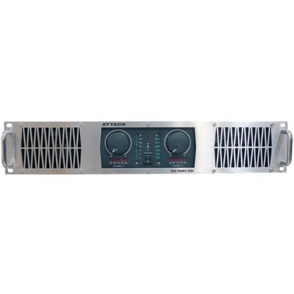 amplificador-estereo-2000w-em-4-ohms-pp2004