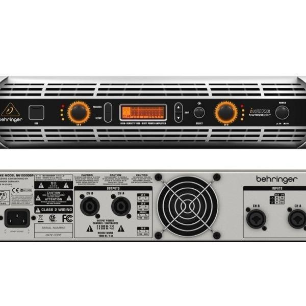 amplificador-potencia-behringer-inuke-nu-1000-dsp