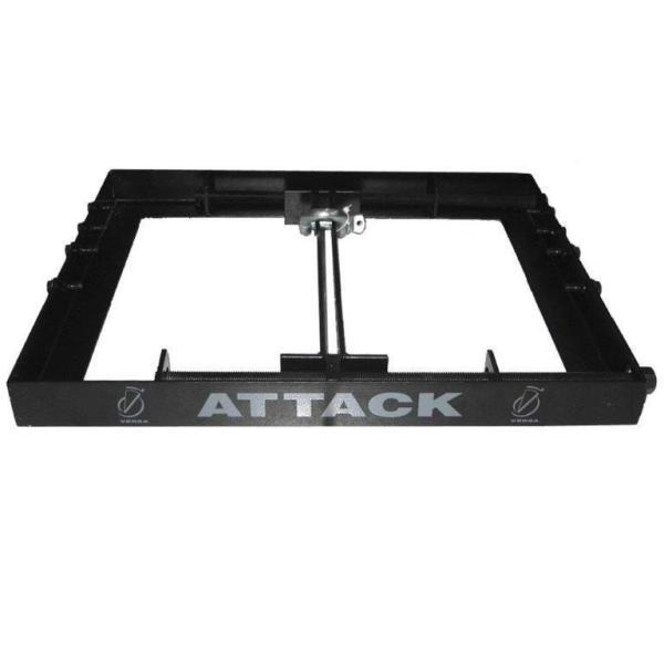 bumper-attack-vrv-bp-206-a-preto