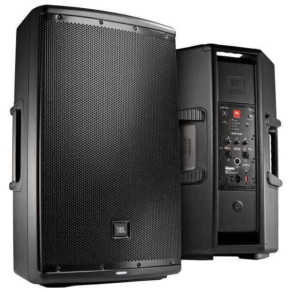 caixa-ativa-JBL-eon-315