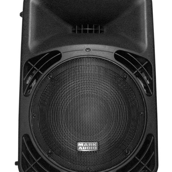 caixa-mark-audio-amplificada-mk1220a-ativa-usb-sd-fm-200w_01