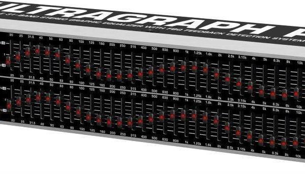equalizador-behringer-fbq-3102