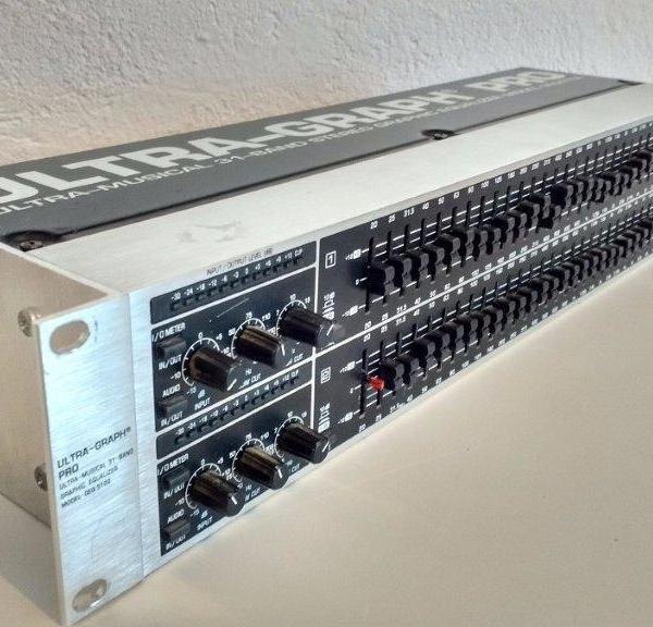 equalizador-behringer-geq-3102-ultra
