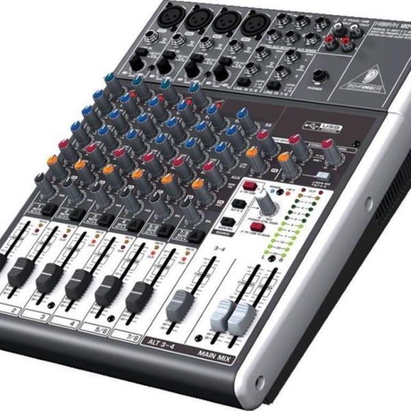 mesa-de-som-analogica-xenyx-1204usb-behring