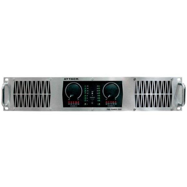 pp-2002-potencia-2000-watts-2-ohms