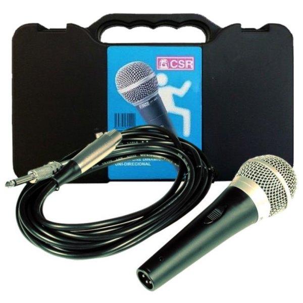 vitoriasom-com-microfone-ht58a-com-fio_02