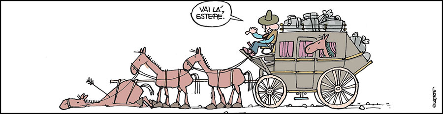 Laerte Inception