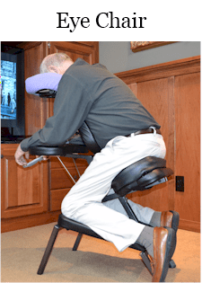 Vitrectomy Chair For Sale  zorginnovisie