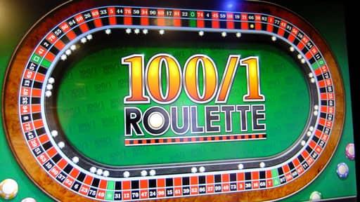 オンラインカジノのルーレットにチャレンジしよう