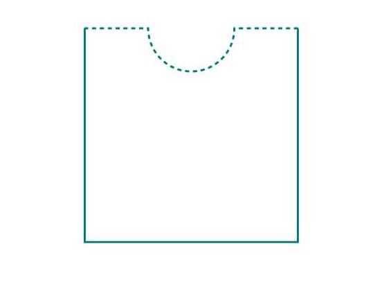vitrerie-forme-encoche-milieu-rond