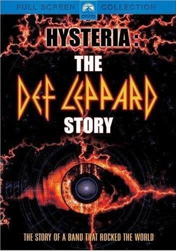 Hysteria_The_Def_Leppard_Story_pelicula vitrina rock