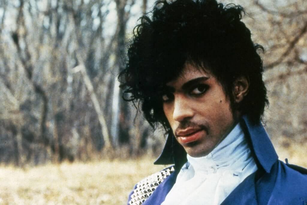 prince_álbum_inédito