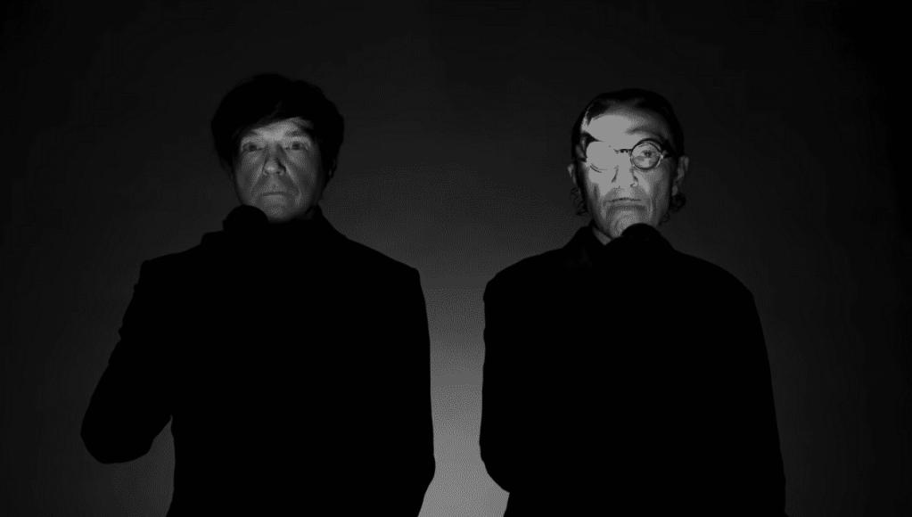 The Sparks Brothers película