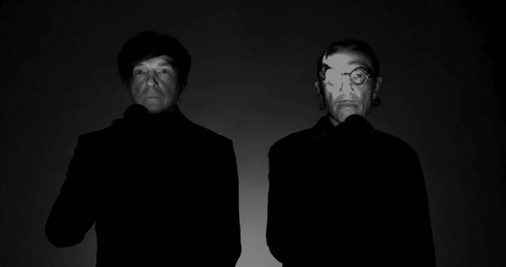 Tráiler de 'The Sparks Brothers': homenaje a un dúo de pop-rock adelantado a su tiempo