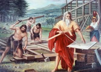 noah-arks