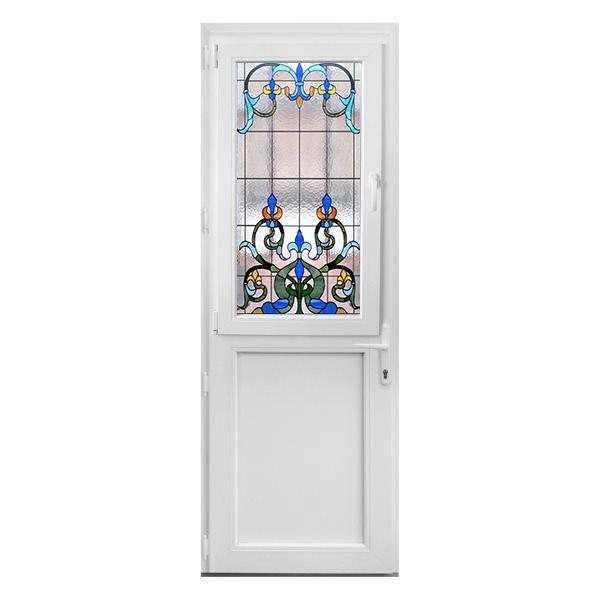 πόρτες κλασικές