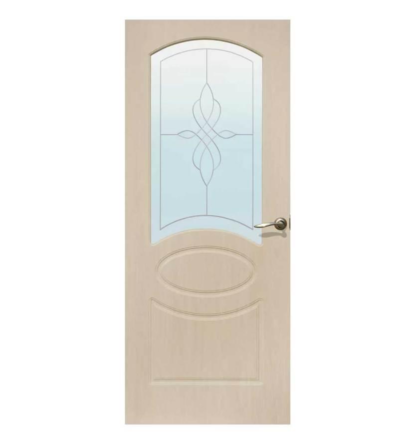πορτα εισοδου με γυαλι