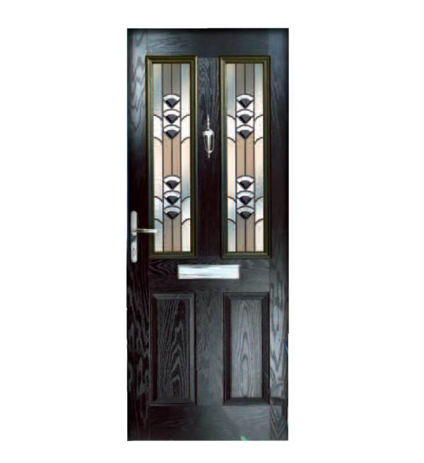 πορτα εισοδου σπιτιου