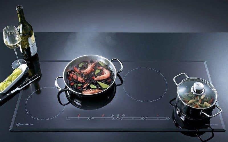 Vitrocermica Online  Las Mejores Ofertas para Tu Cocina