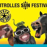 MASSILIA SOUND SYSTEM LE VENDREDI 10 JUILLET 2015 au VITROLLES SUN FESTIVAL !
