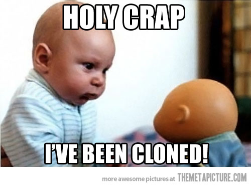 funny-baby-clon-toy
