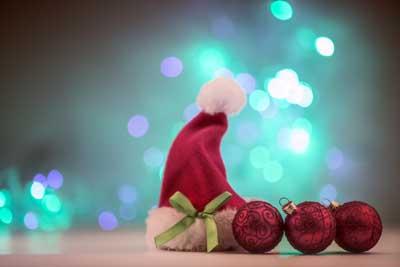 Julequiz for barn - Spørsmål og svar - Samling av 24 spørsmål