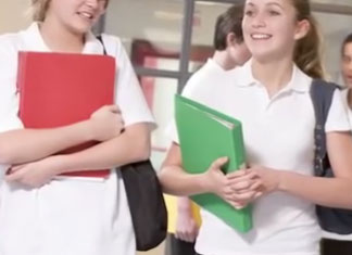22-Advantages-and-Disadvantages-of-School-Uniforms