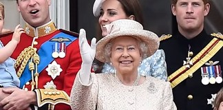 13 Key Constitutional Monarchy Pros and Cons