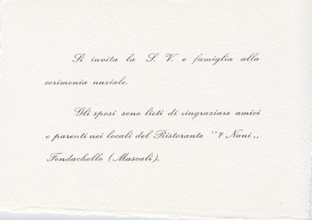 Vittorio e Lucia (3/6)