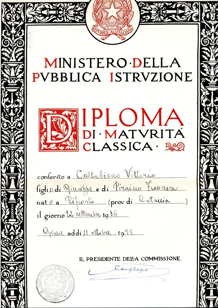 Vittorio e Lucia (6/6)