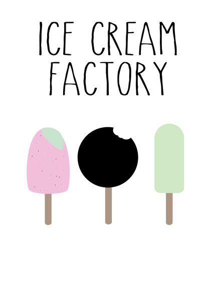 icecream-factory