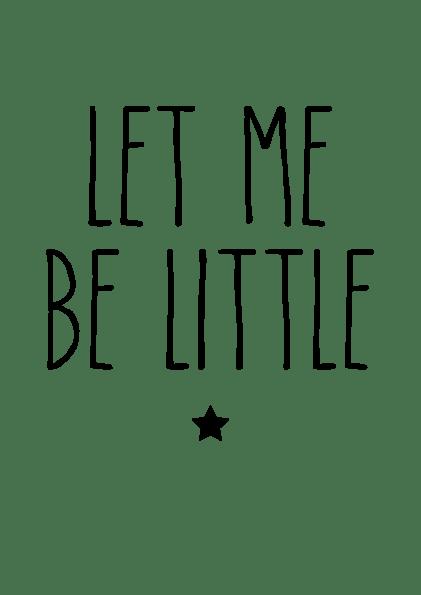 let-me-be-little