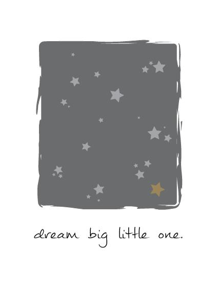 dream-biggrey
