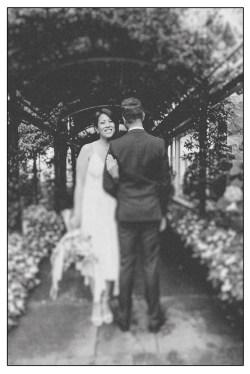 Wedding Photographer Grand Hotel Tremezzo