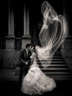 Milano elopement photographer