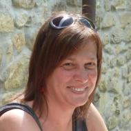 Vania Galbucci
