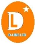 D-Line Services Ltd,GH