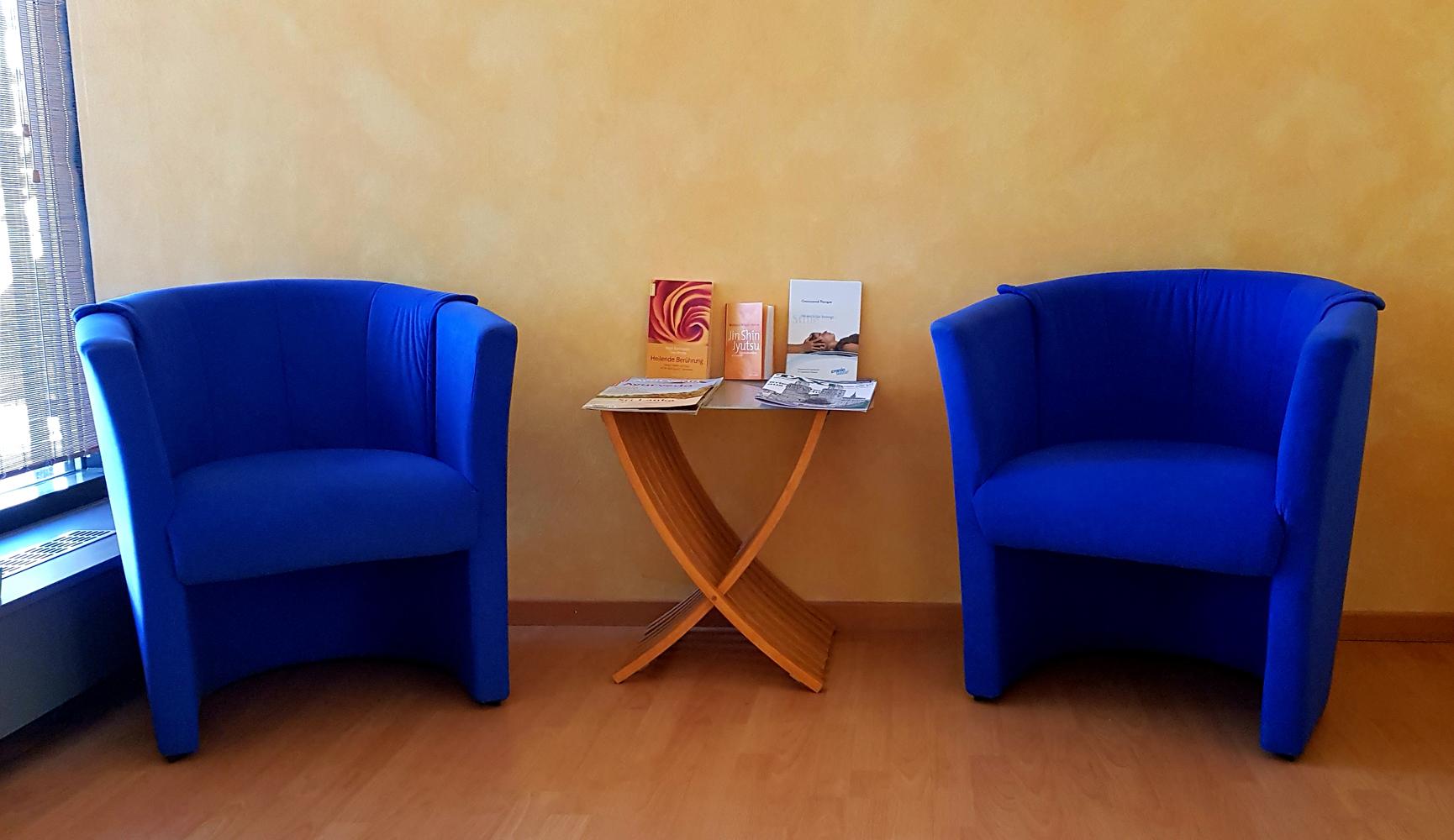 Viva-Gesundheitspraxis-Gallerie-(25)