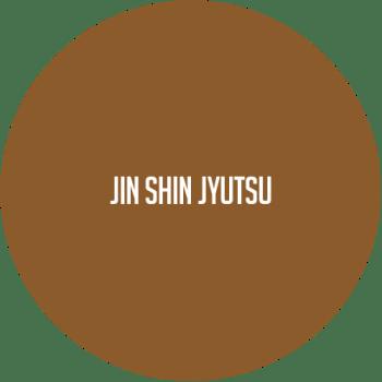 Viva-Gesundheitspraxis-Jin-Shin-Jyutsu-neu-final
