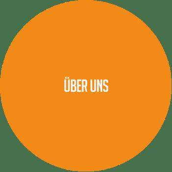 Viva-Gesundheitspraxis-Ueber-uns-neu