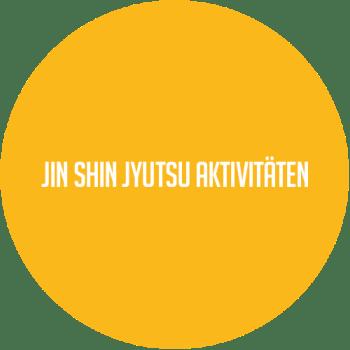 Viva-Gesundheitspraxis-Jin-Shin-Jyutsu-Kurse-neu-final