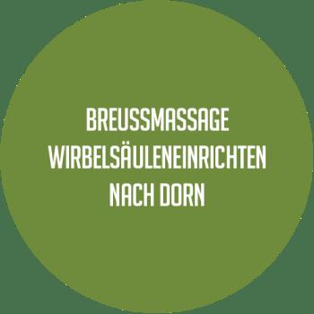 Viva-Gesundheitspraxis-Wirbelseauleneinrichten-nach-Dorn-Breussmassage-neu-final-final